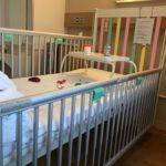 子どもの付き添い入院 必要なものはこれ!