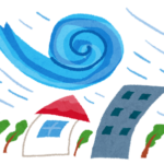 ゲタリンピック&ぶーんぶーんピック 台風で中止決定