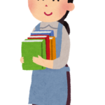 2017年10月 図書館子育てイベント