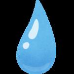 陣痛が先か…破水が先か…