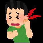 鼻水を吸い取る救世主!!こどもの中耳炎対策にはこれ!!