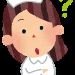 月収約10万!看護師ライターの最高月収と月収推移