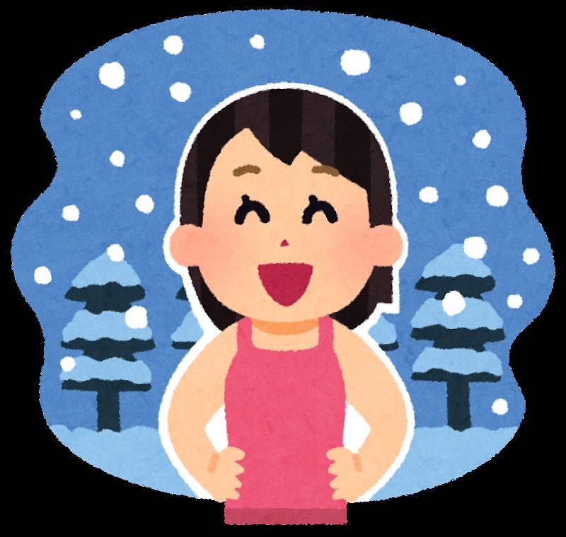 授乳もしやすい!産後の防寒はホットコットがおススメ!